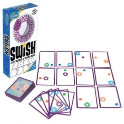 Thinkfun-1512-Swish-1
