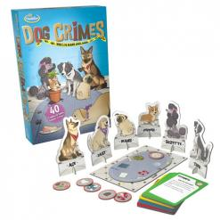 Thinkfun1552-DogCrimes-1