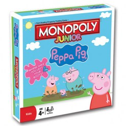 WIN00100_MonopolyJr-Peppa