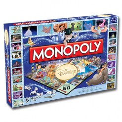 WIN001902_Monopoly-Disney