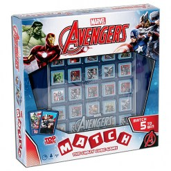 WIN027496_TTMatch-Marvel