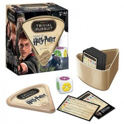 WMA000493_TPursuit-HarryPotter