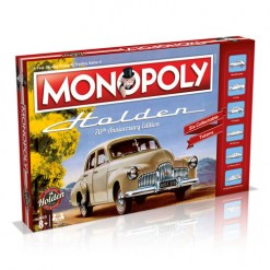 WMA003289-Holden-Monopoly1
