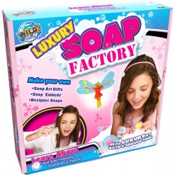 WS-16L-luxury-soap-factory