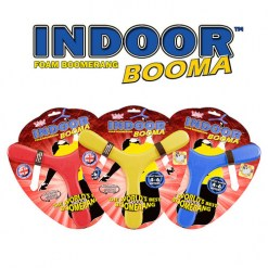 Wicked_IndoorBooma