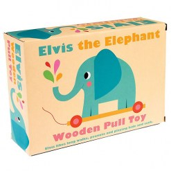 WoodenPullToy-ElvisElephant_3