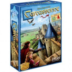 ZM7810_Carcassonne-Cover