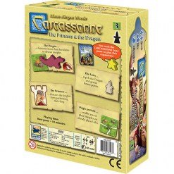 ZM7813_Carcassonne-PrincessDragonExpansion-Back