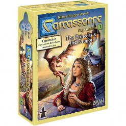 ZM7813_Carcassonne-PrincessDragonExpansion-Cover