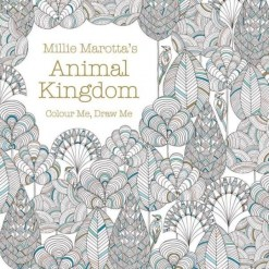 animalkingdomcolouring_1