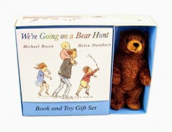 bear-hunt-booknplush-set