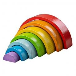 bj499_WoodenStackingRainbow-Small