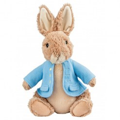 bp26415_PeterRabbit_Large