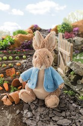 bp26415_PeterRabbit_Large_2