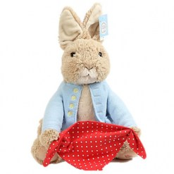 bp6052078-PeterRabbitPeekABoo-1