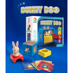 bunnyboo-(pack+game+cards)-500x500