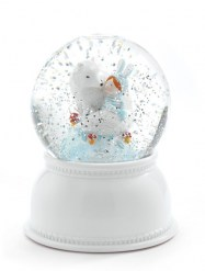 dj3405-lila-pupi-night-light