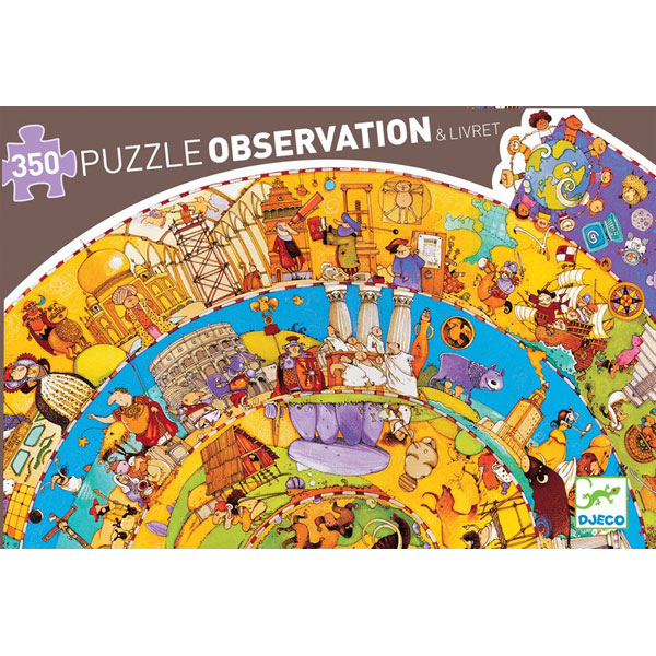 dj7470-350-piece-observation-puzzle-cover