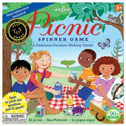 eeboo-spinner-game-picnic-cover