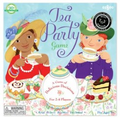 eeboo-spinner-game-tea-party-cover
