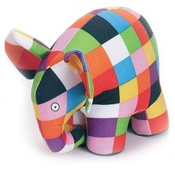 el7300_elmer_soft_toy