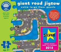 giant-road-jigsaw-right-start-silver-2012.full