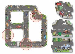 giant-road-jigsaw-track-and-detail.full