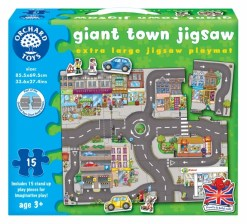 giant-town-jigsaw-3d-box.full