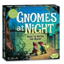 gmc27-gnomes-at-night