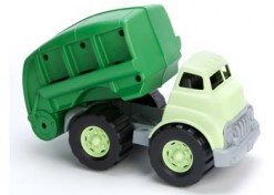 gy004_recycling_truck_2
