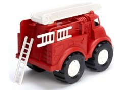 gy011-fire-truck-back