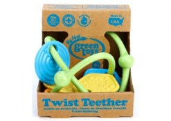 gy017_twist_teether_packaging