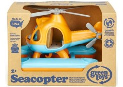 gy036_seacopter_5