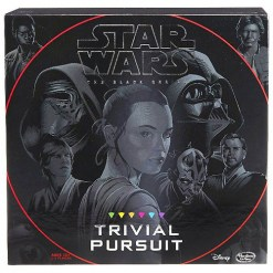 hasb8615_TPursuit-StarWars