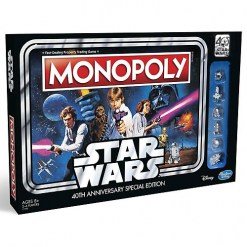 hasc1990_Monopoly-StarWars40th