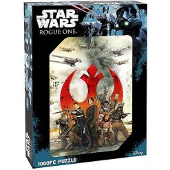 hol098170_Rogue1-RebelAlliance