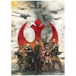hol098170_Rogue1-RebelAlliance_2