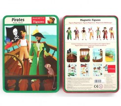 magnetic-dress-up-pirates-back-tin