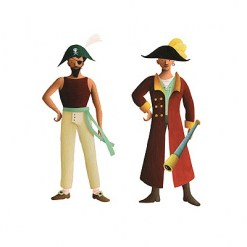 magnetic-dress-up-pirates-characters