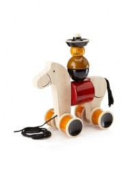 maya-organic-hee-haw-organic-pull-and-stacking-toy