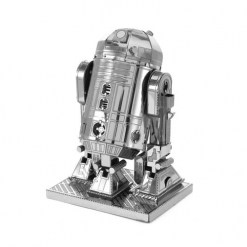 metalearth_sw_r2d2_1a