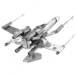 metalearth_sw_xwing_2a