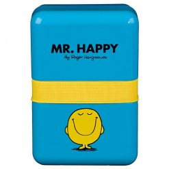 mrm195_MrHappy-LunchBox