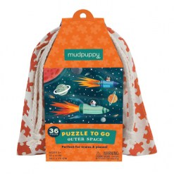mudpuppy_45966_36_OuterSpace_bag