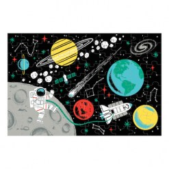 mudpuppy_glow-outer-space-puzzle3-100pc