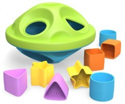 my-first-green-toys-shape-sorter