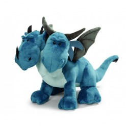 n36023_dragon_doubleheaded_blue_hr