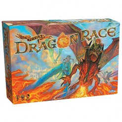 out19335_DragonRace