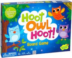 p-gm106_hootgame_2