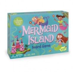 p-gm107-board-game-mermaid-island